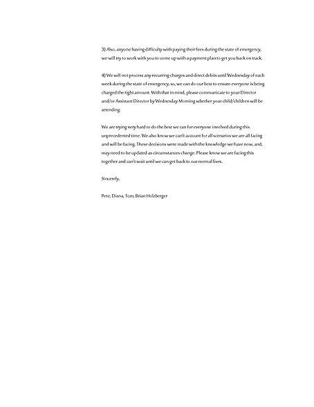 Coronavirus letter 2020_Page_2.jpg