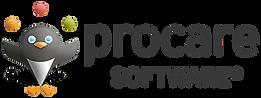 procare-software-nav-logo1.png