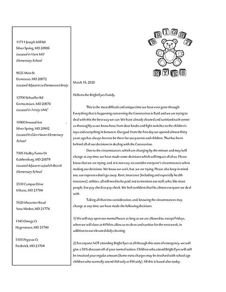 Coronavirus letter 2020_Page_1.jpg