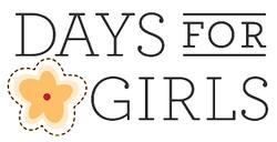 download.png  logo