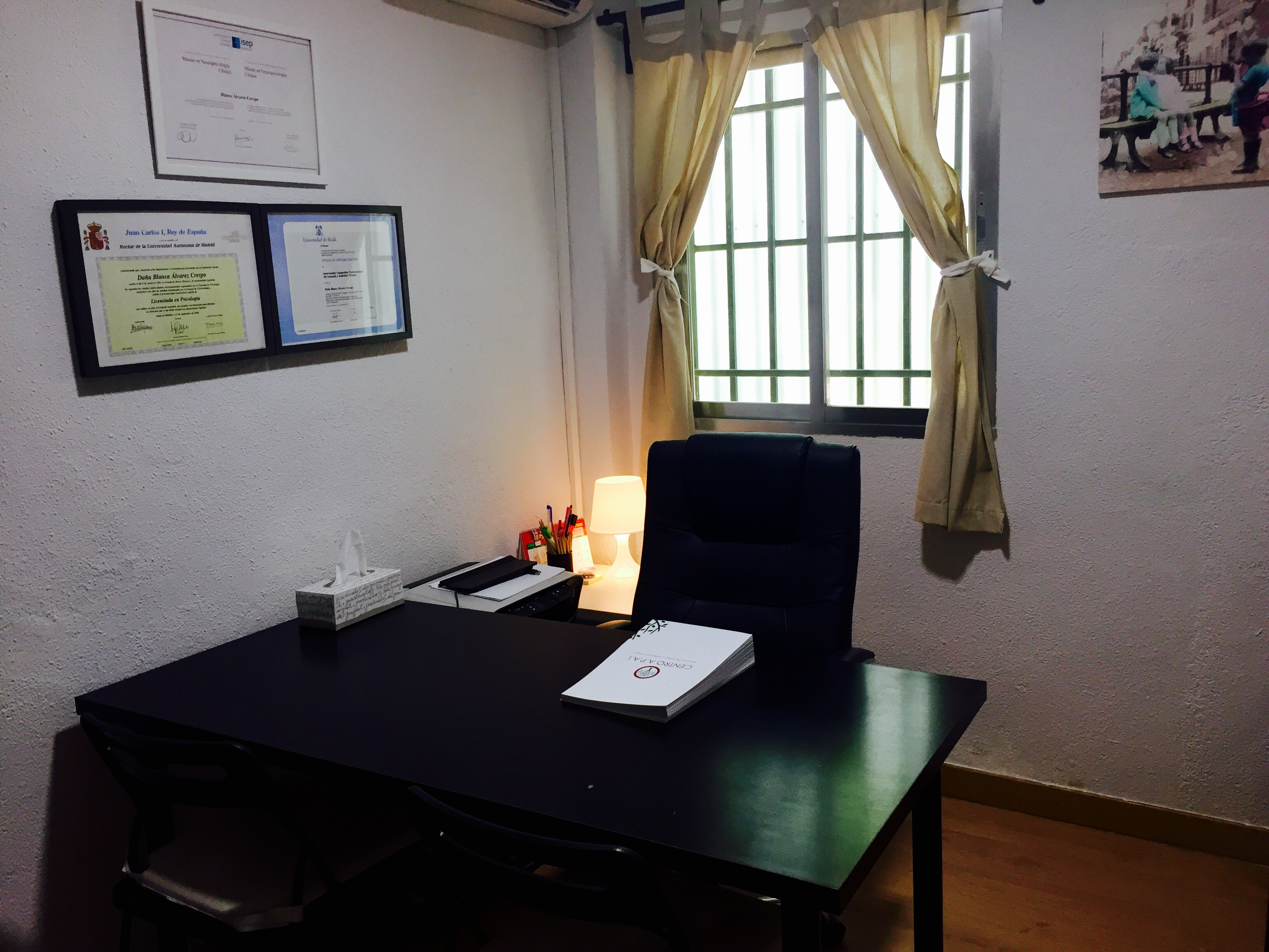 despacho profesional 3