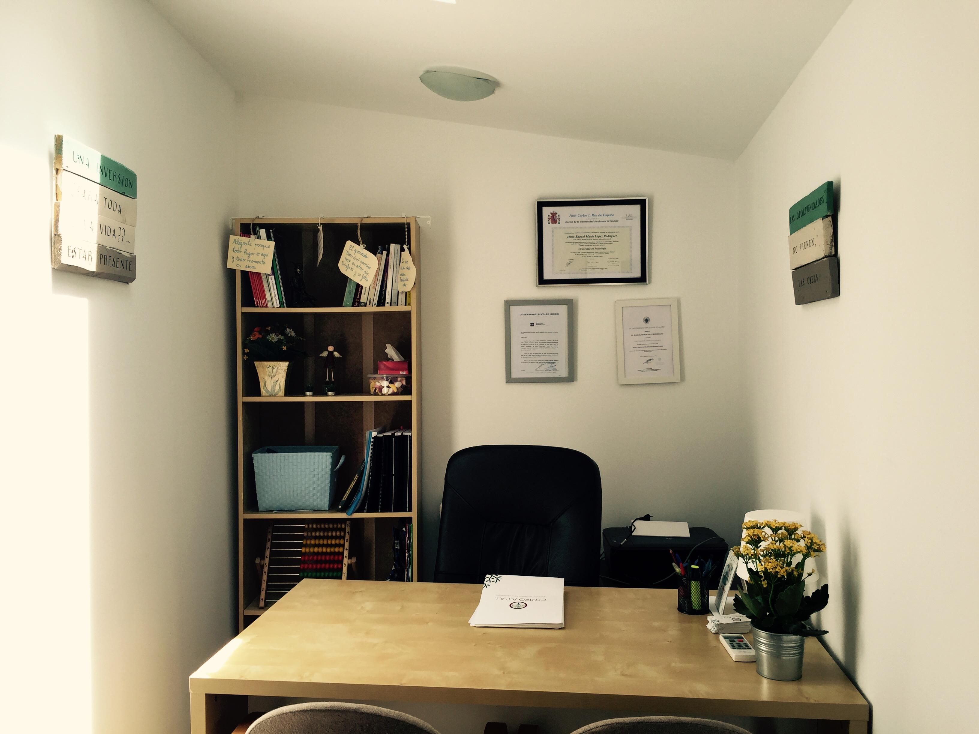 despacho nuevo obra(5)