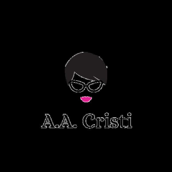 AA Logo cutout.png