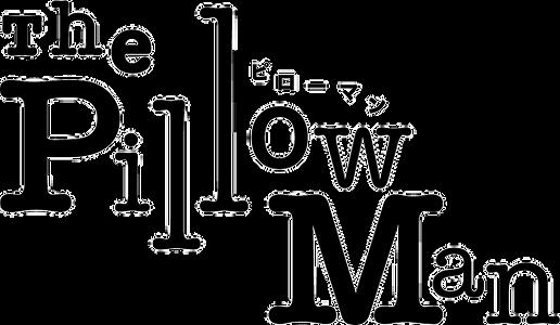 pillowman_en_logo_edited.png