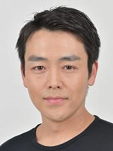 瑞木健太郎