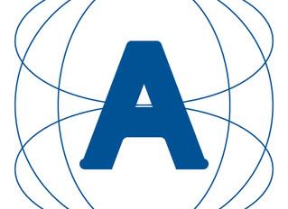 Amptron's New & Improved Website