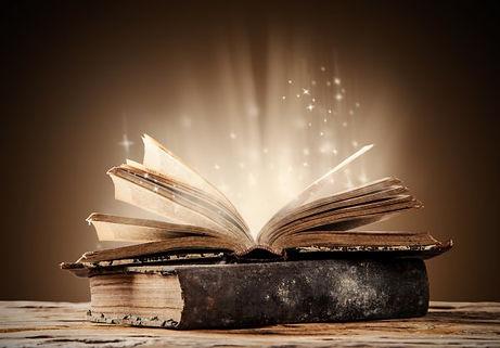 gold book.jpg