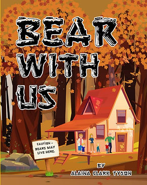 Bear With Us cover.jpg