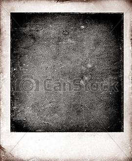 Screen Shot 2020-10-19 at 1.33.06 PM.png