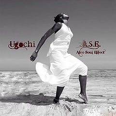 UGOCHI ASE Album Cover (2).jpeg