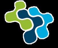 InCite_-_Logo_Onlyy.png