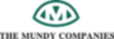 The_Mundy_Companies_Logo (transparent).p