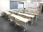 IMG_20190428_091607 講座用の部屋03低解像度.jpg