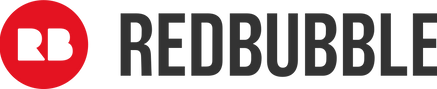 1024px-Redbubble_logo.svg.png