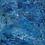 Thumbnail: Blue Trail