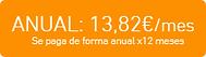super-anual-253.png