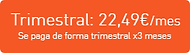 xtra-trimestral-253.png