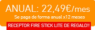 xtra-anual-fire-001.png