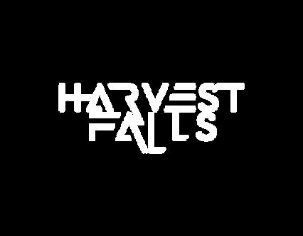 HARVEST FALLS_logo_white.png