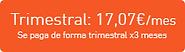 mas-trimestral-253-00.png