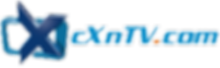 logo-cxn-original.png