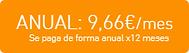basico-anual-253.png