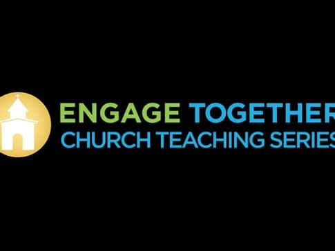 ENGAGE TOGETHER