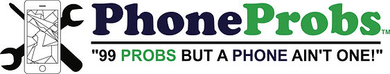 phoneprobs logo new.jpg