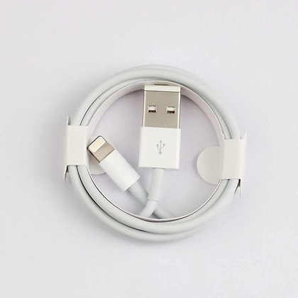 Apple iPhone Charging Cable (2m)