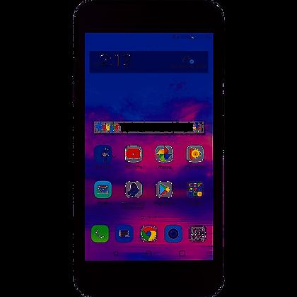 LG Rebel 4