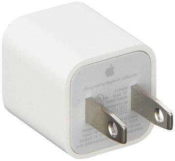 Apple Wall plug