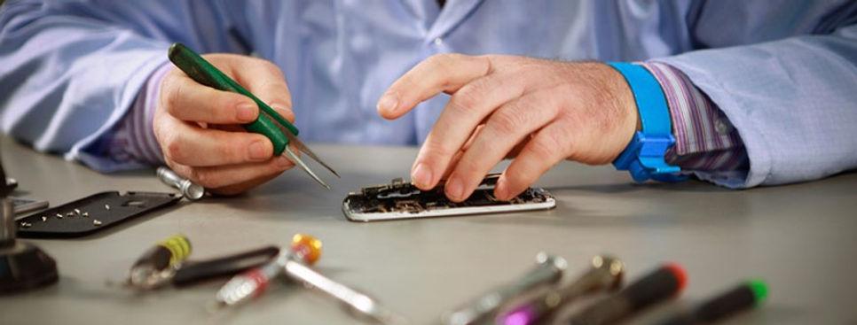 smartphone-repair-services-845x321.jpg