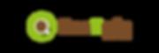 logo_seecafe-300x100.png