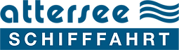 Logo-Attersee-Schifffahrt-2019-PNG.png