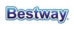Web_BestwayLogo_BlueR_rgb300.jpg