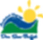 Logo-4c-72.png
