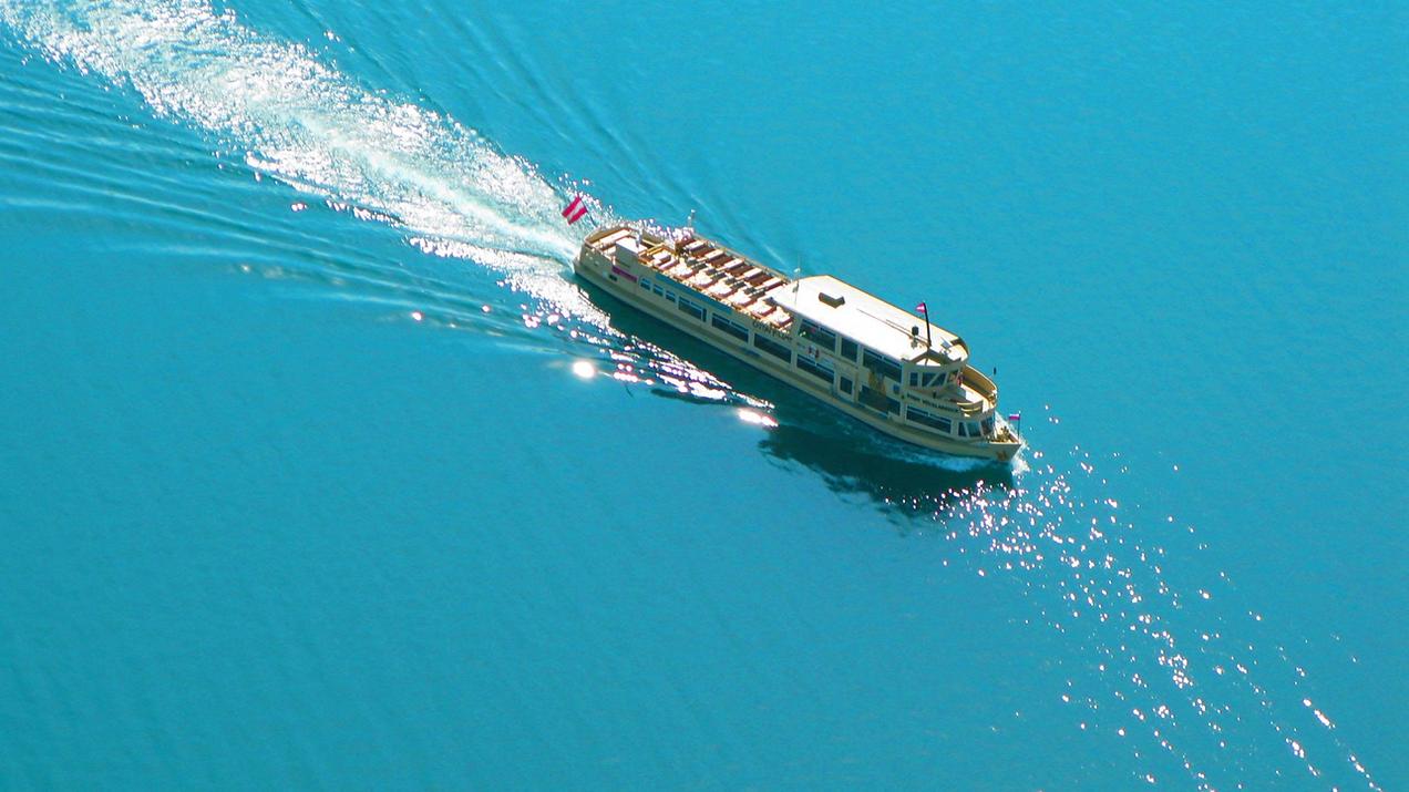 Schifffahret.png