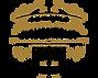 logo-bth_schwarz_transparent.png
