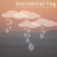torrential fog.png