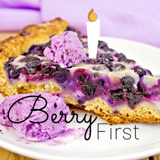 Berry First.png