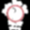 MKF-Logo-2_250.png