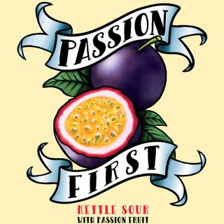 Passion-First_Artwork_600.jpg