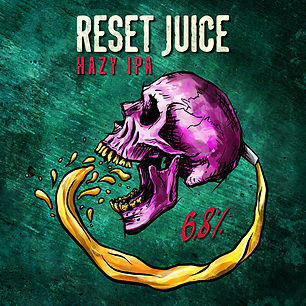Reset-Juice-wip-7.jpg
