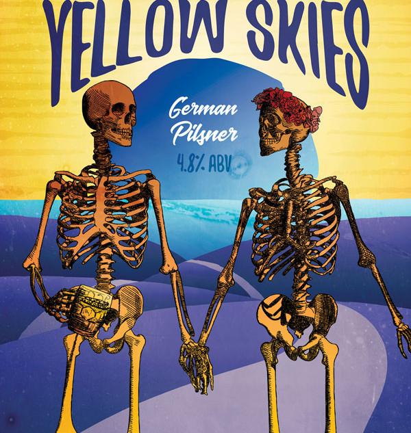 Yellow-Skies-Label-Artwork_600.jpg