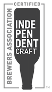 independent-craft-brewer-seal-338x600 (1