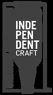 independent-craft-brewer-seal-338x600 (1
