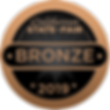 Bronze Award.png