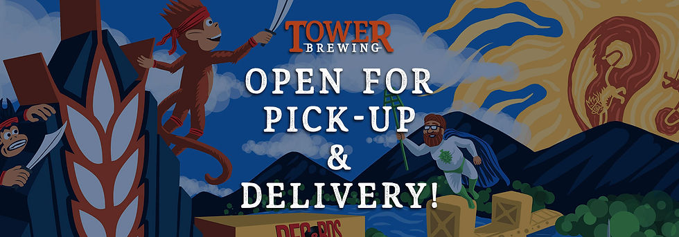 open-for-delivery-banner-1.jpg