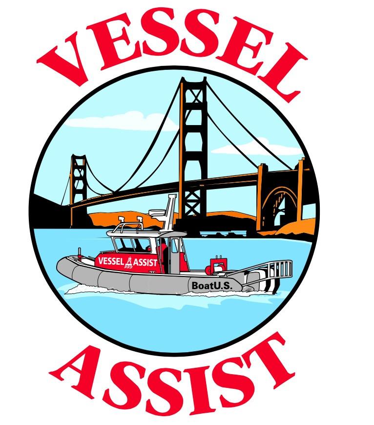 Tow Boat US San Francisco & Delta