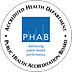PHAB-SEAL-COLOR1.png